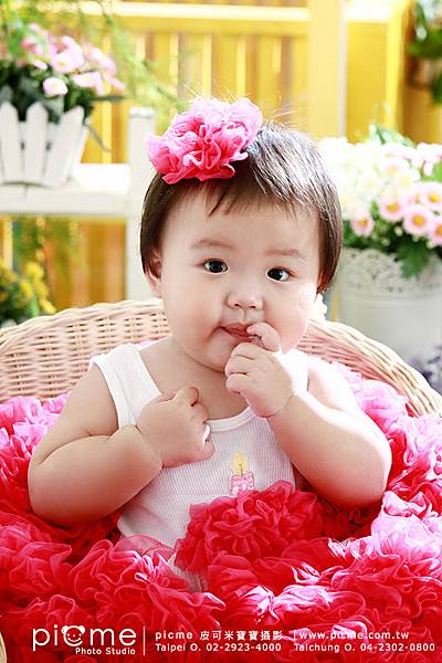 baby_026.jpg