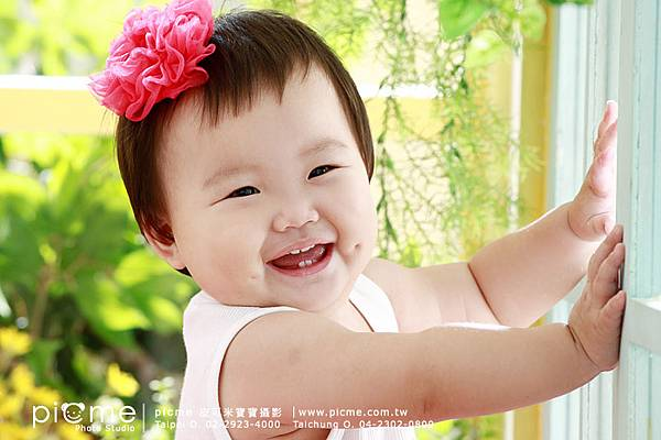 baby_062.jpg
