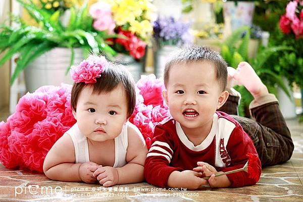 baby_053.jpg
