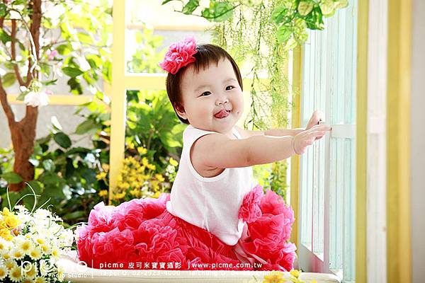 baby_066.jpg