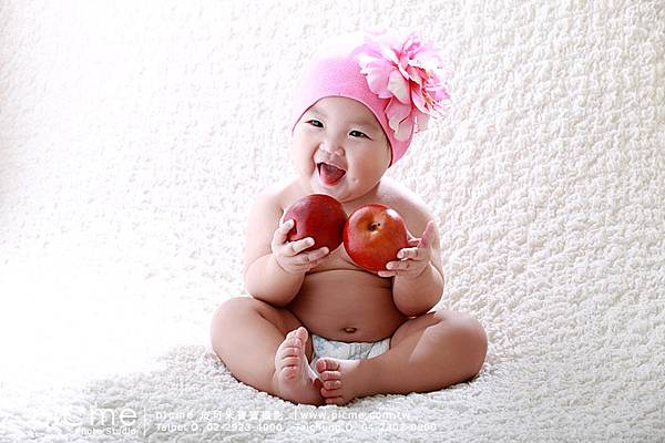 baby_174.jpg