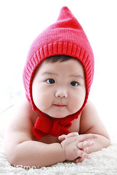 baby_178.jpg