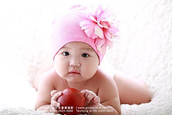 baby_176.jpg