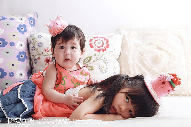 Hailey&Henna_0332.jpg