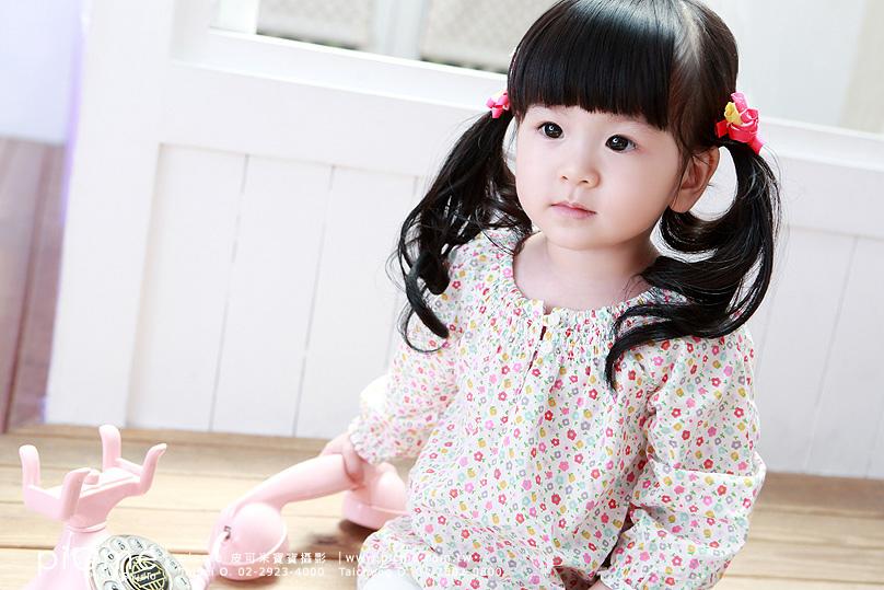 YungTung_0059.jpg