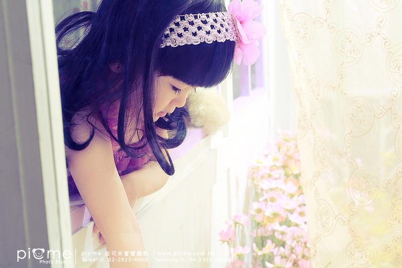 YungTung_0138----.jpg
