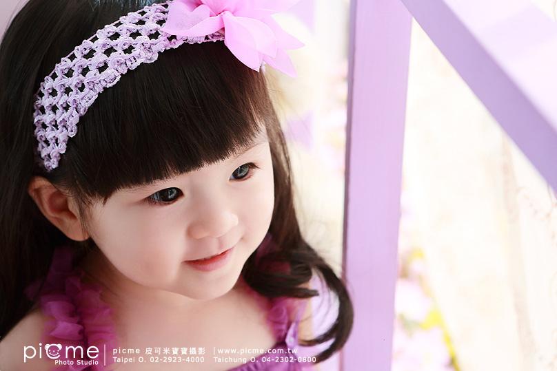 YungTung_0127.jpg