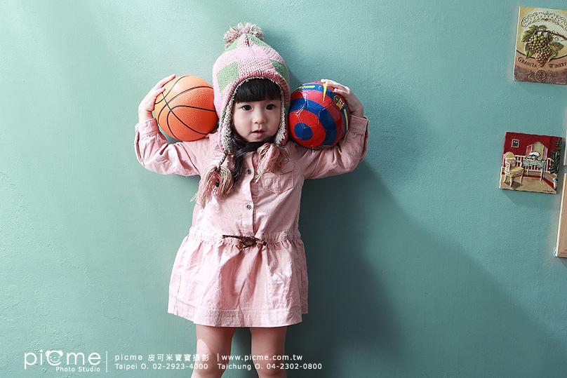 YungTung_0243.jpg