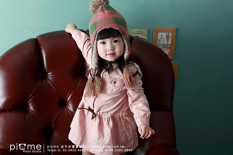 YungTung_0248.jpg