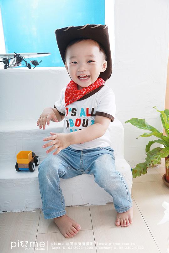Changhung_0002.jpg