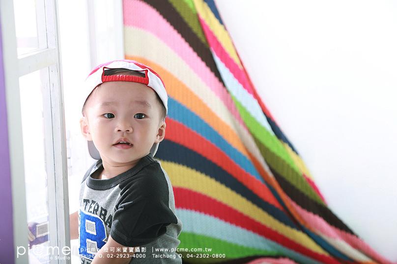 Changhung_0097.jpg