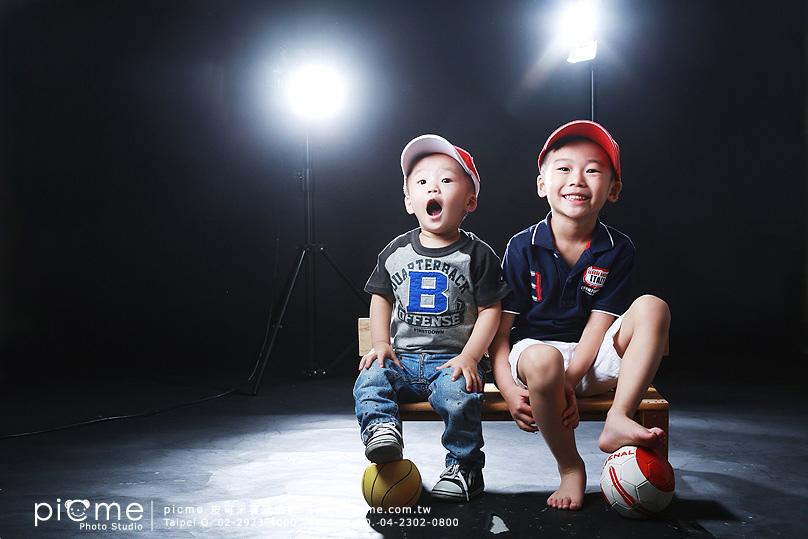 Changhung_0126.jpg
