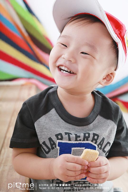 Changhung_0081.jpg