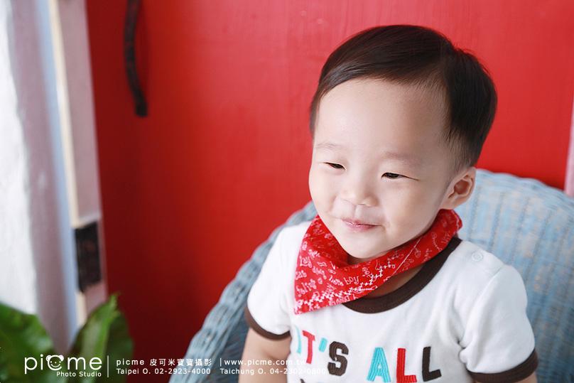 Changhung_0059.jpg