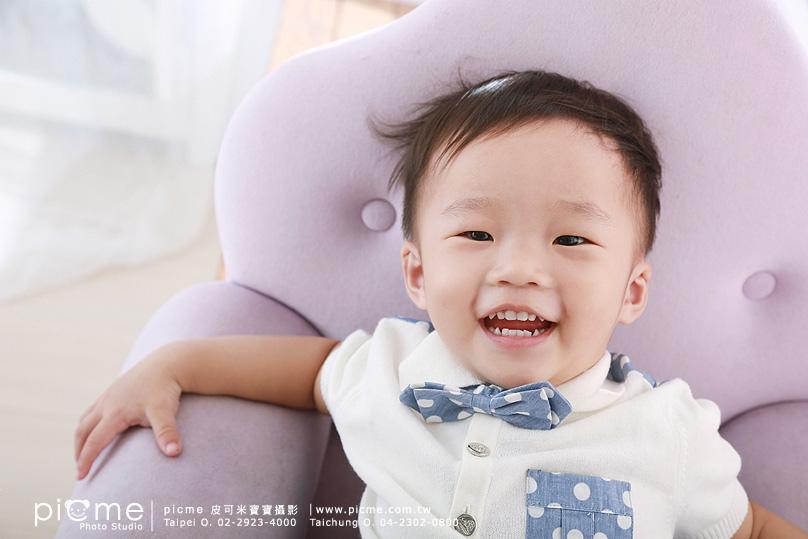 Changhung_0169.jpg
