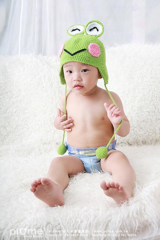 Changhung_0216.jpg