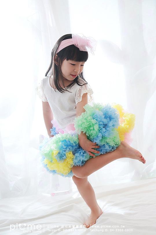 Ying_0045.jpg