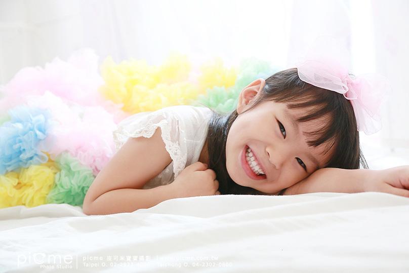 Ying_0041.jpg