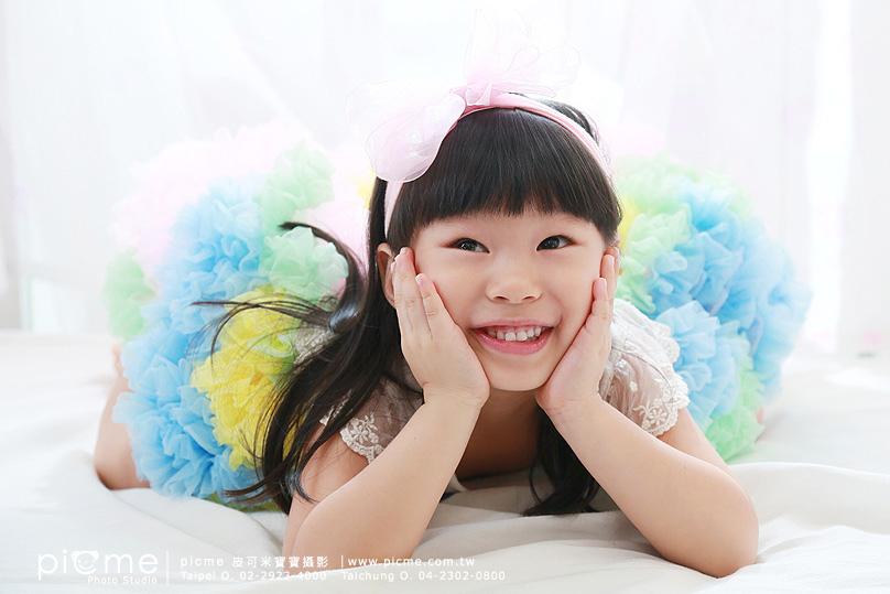 Ying_0031.jpg