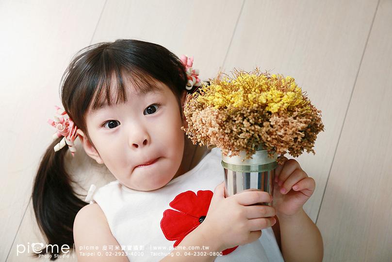 Ying_0132.jpg
