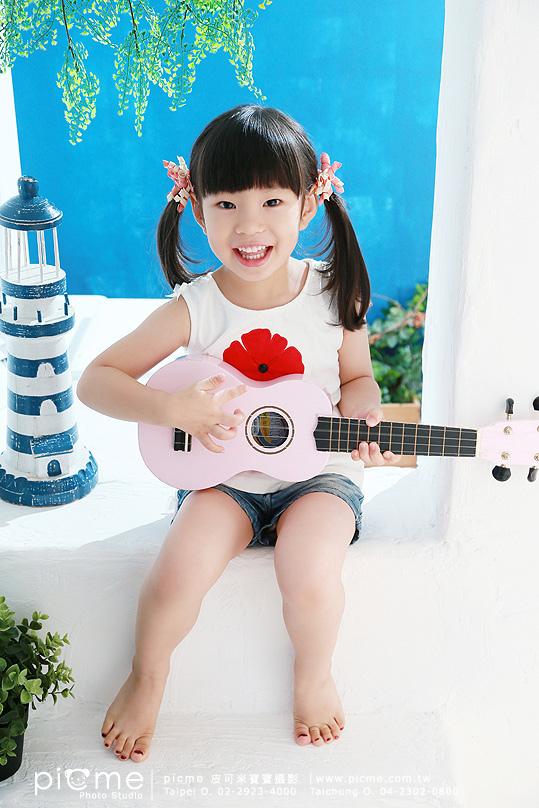 Ying_0110.jpg
