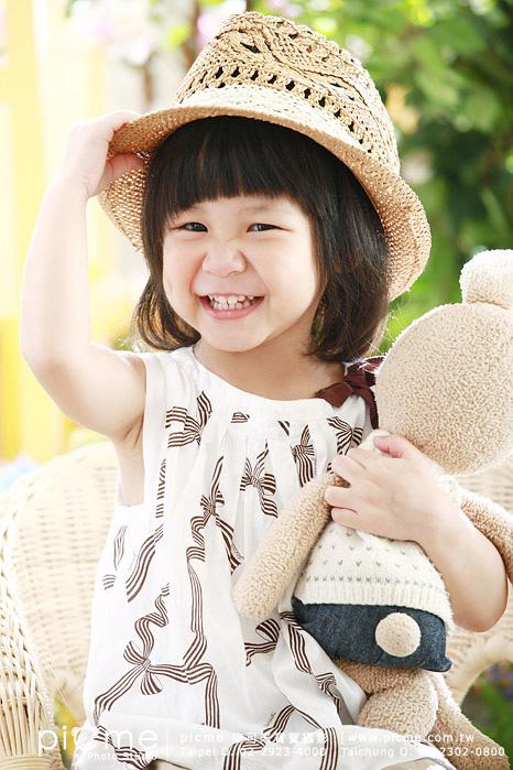 YoShi_0039.jpg