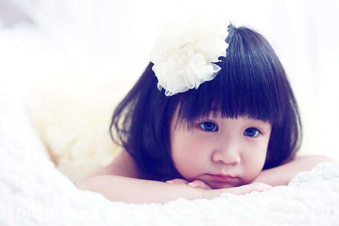 YoShi_0240.jpg