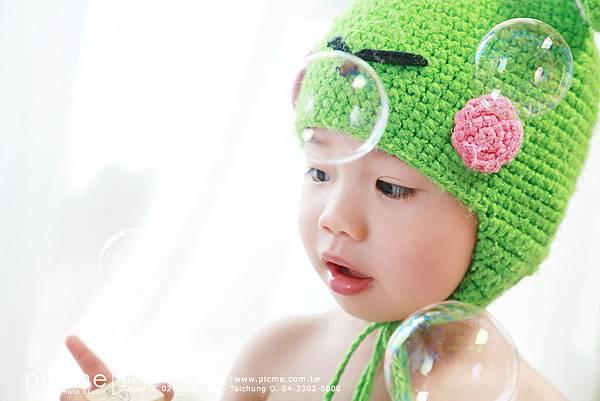 Shiangen_0274