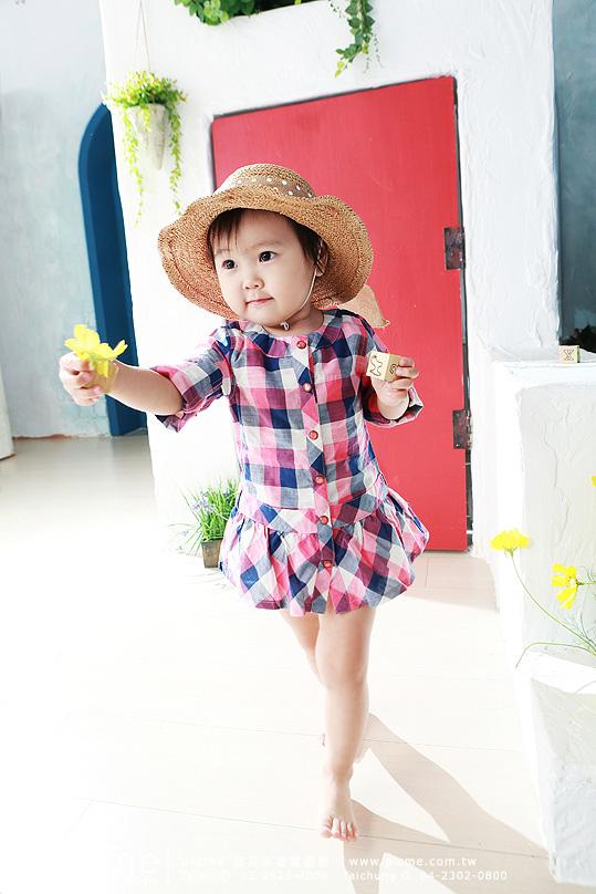 ShiuanTung_0103.jpg