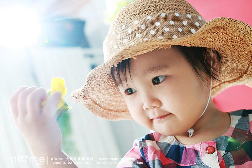 ShiuanTung_0104.jpg