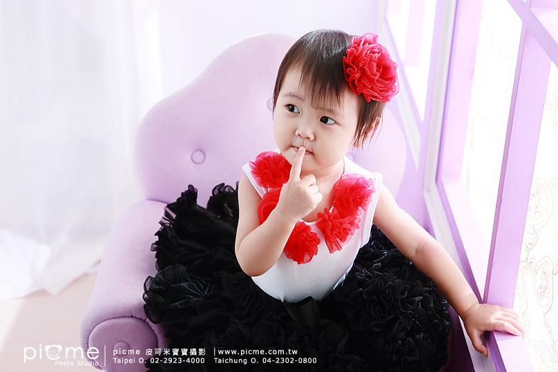 ShiuanTung_0124.jpg