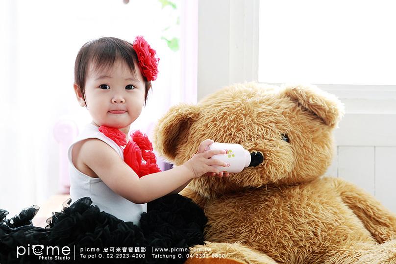 ShiuanTung_0189.jpg
