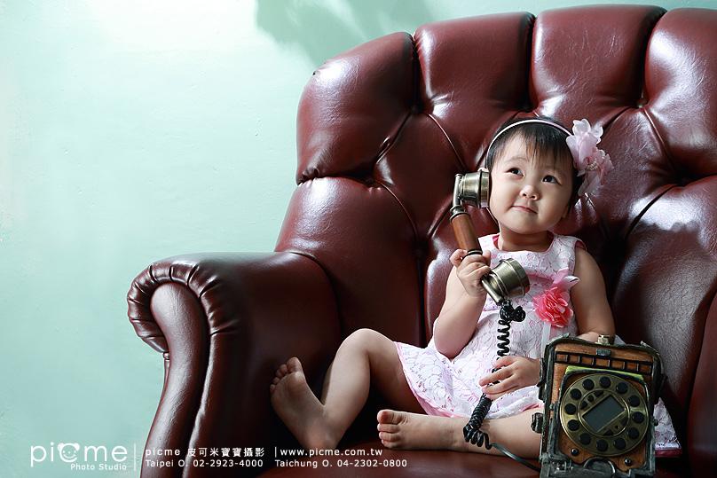 ShiuanTung_0235.jpg