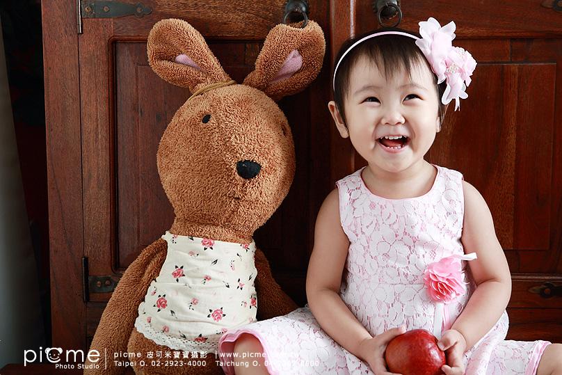 ShiuanTung_0220.jpg