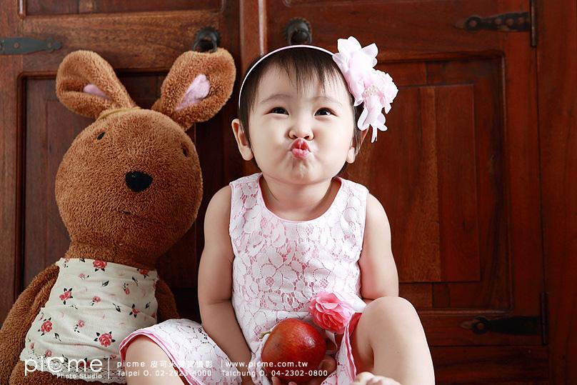 ShiuanTung_0223.jpg