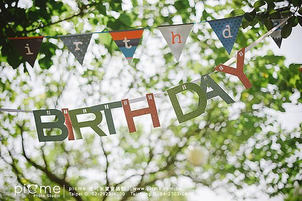 marcus_birthday_0228