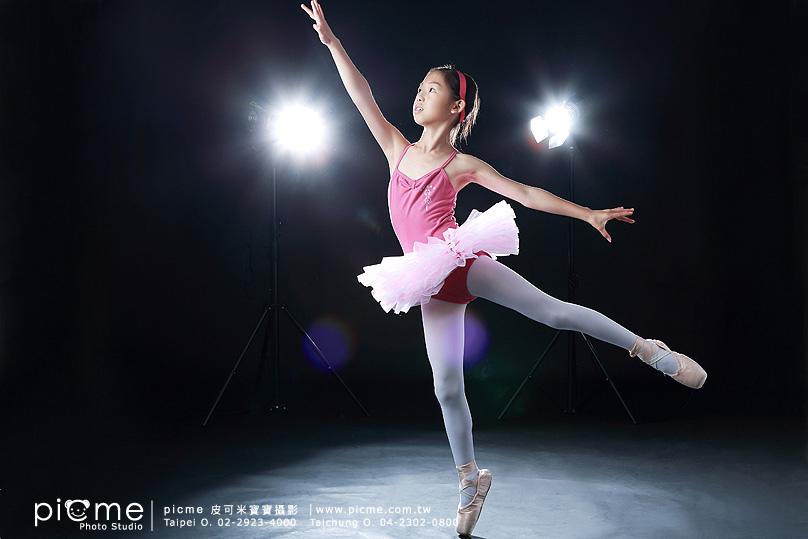 ChengYuan_0413