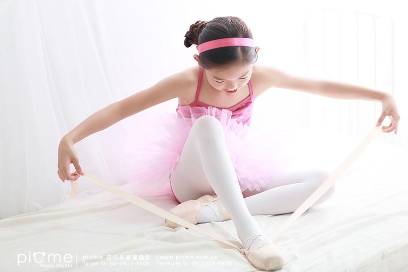 ChengYuan_0393