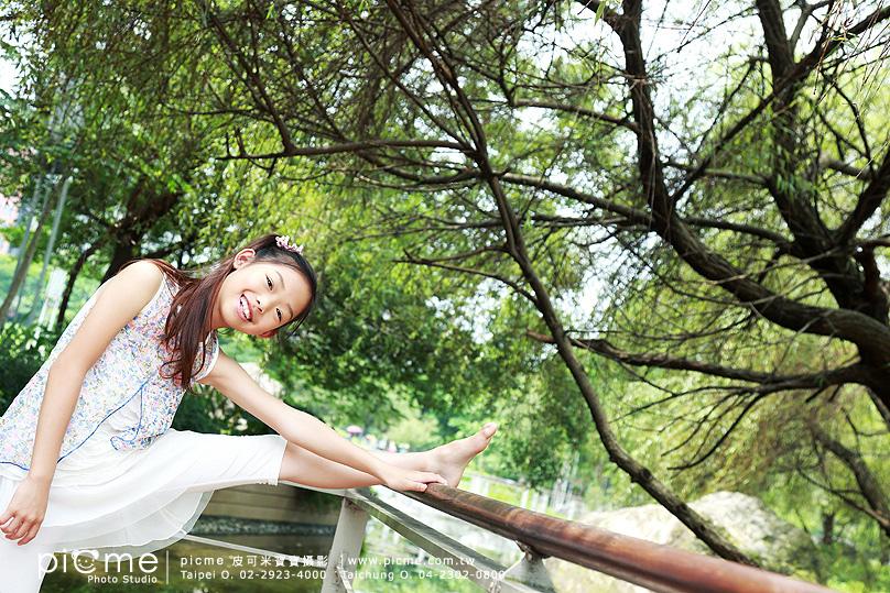 ChengYuan_0292