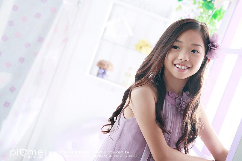 ChengYuan_0482