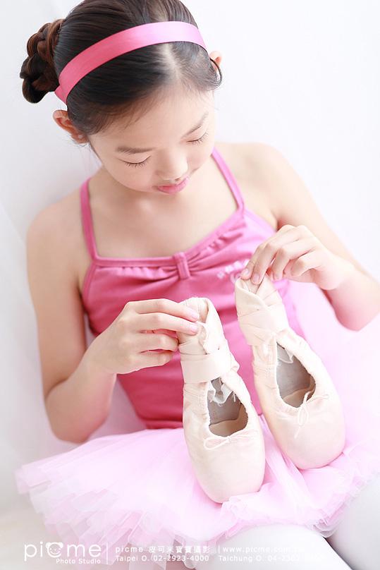 ChengYuan_0380