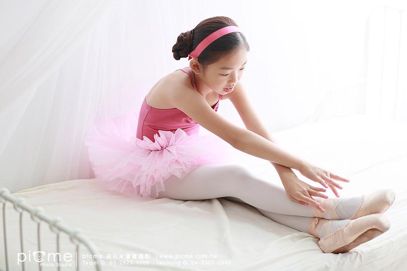 ChengYuan_0400