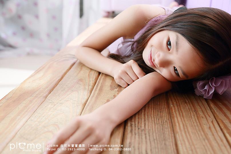 ChengYuan_0494