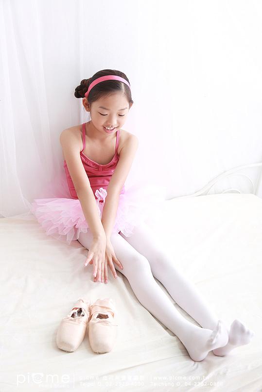 ChengYuan_0371