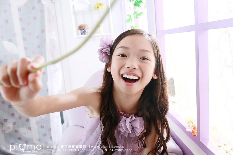 ChengYuan_0451