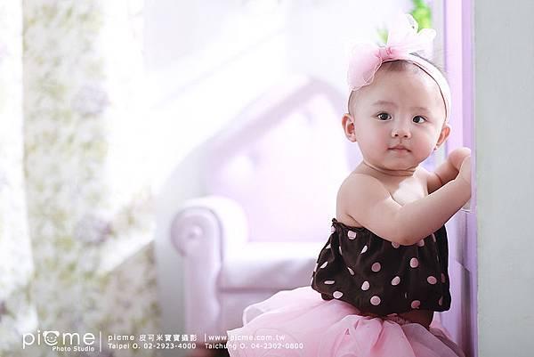 YuFang_0063.jpg