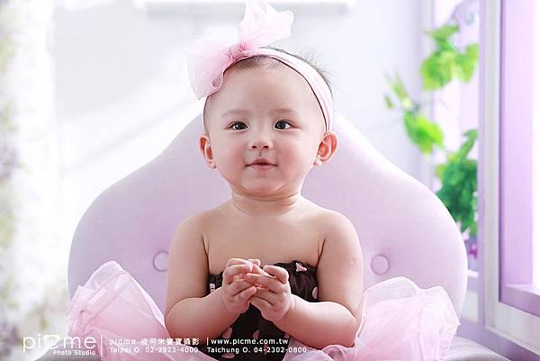 YuFang_0033.jpg