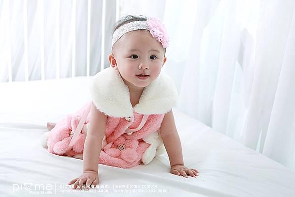 YuFang_0156.jpg