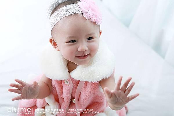 YuFang_0153.jpg