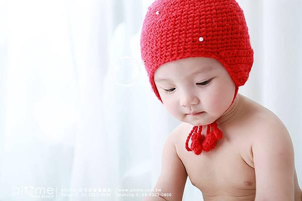 YuFang_0143.jpg